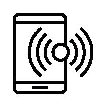 redes e telefonia